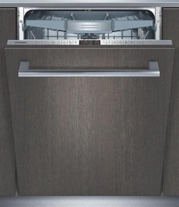 Siemens SX 66T091