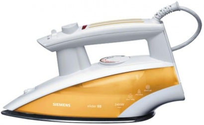 Siemens TB 66410
