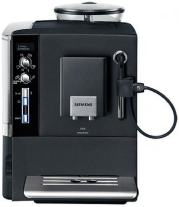 Siemens TE 503209 RW