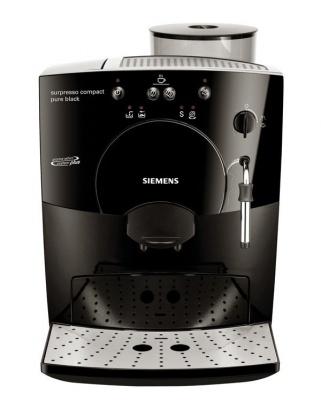 Siemens TK 52001
