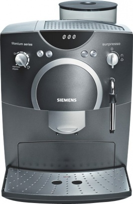 Siemens TK 56001