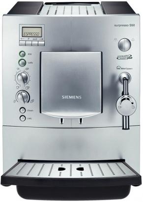 Siemens TK 65001