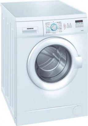 Siemens WM 10A262BY