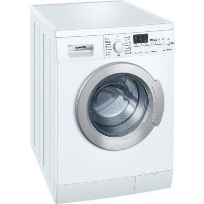 Siemens WM 10E468ME