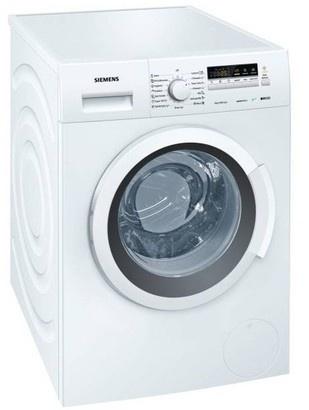 Siemens WM 10K210ME