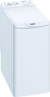 Siemens WP 10T352