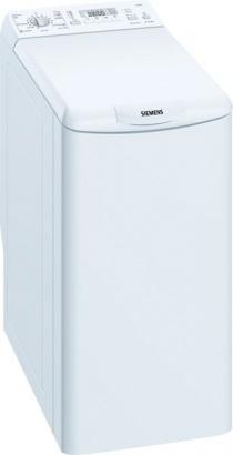 Siemens WP 13T552
