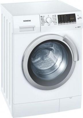 Siemens WS 10M461BY
