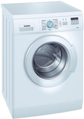 Siemens WS 12F261