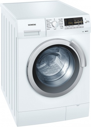 Siemens WS 12M360 BY