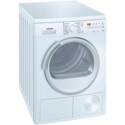 Siemens WT 46E304