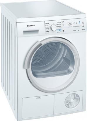 Siemens WT 46E305 BY