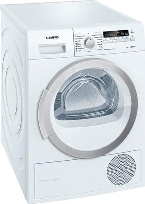 Siemens WT 66B200BY