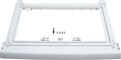 Siemens WZ 11410