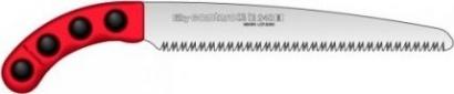 Silky Gomtaro 240-8 Root