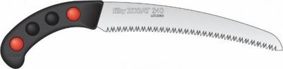 Silky Zubat 240-7.5