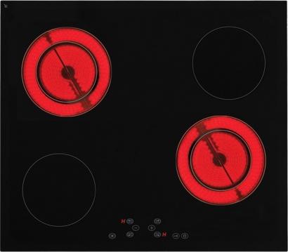 Simfer 6040DECB