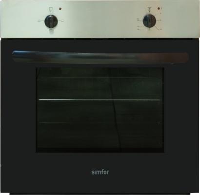 Simfer B6103NERM