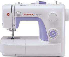 Singer Simple 3232
