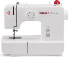 Singer SMC 1408 Promise