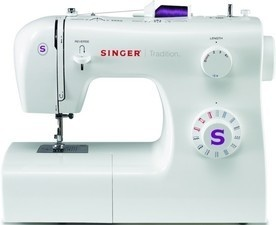 Singer SMC 2263/00