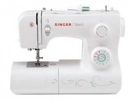 Singer SMC 3321 Talent