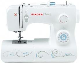 Singer SMC 3323 Talent