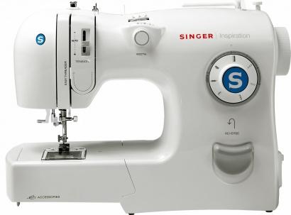 Singer SMC 4210 Inspiration