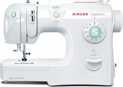 Singer SMC 4218 Inspiration