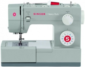 Singer SMC 4423 Heavy Duty