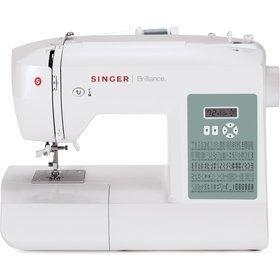 Singer SMC 6199/00