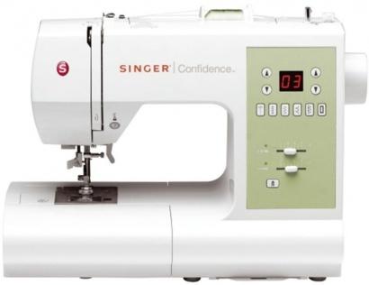 Singer SMC 7467/00