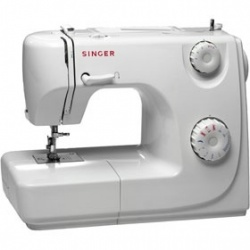 Singer SMC 8280 Family