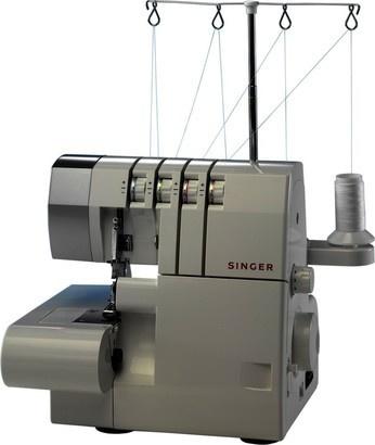 Singer SMO 14SH754/00