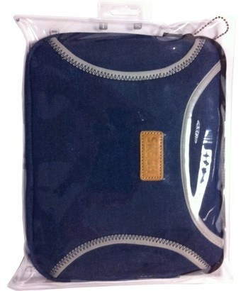 Skech IPAD TOTE jeans