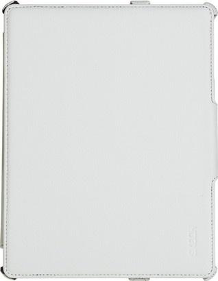 Skech IPAD3 PORTER white