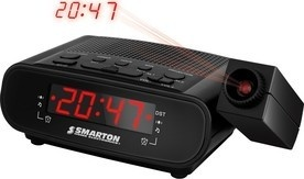 Smarton SM 970