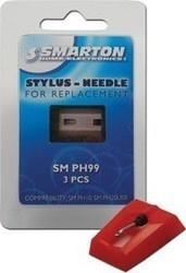 Smarton SM PH99 náhradní jehly (3 ks)