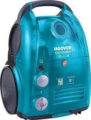 Hoover SN70 SN55011