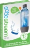 Sodastream cistici tablety 100x100