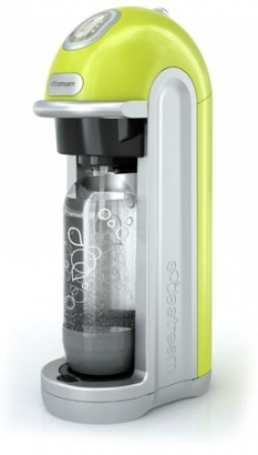 SodaStream FIZZ GREEN