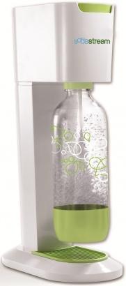 SodaStream GENESIS WWB WHT/GREEN