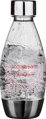 SodaStream Lahev 0.5l dámská by Andrea LE