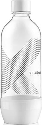 SodaStream Lahev JET 1l X