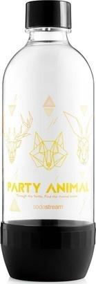 SodaStream Lahev Jet Party Animal 1ks