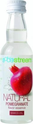 SodaStream My Water Granátové jablko 40ml