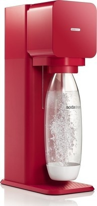 SodaStream PLAY Red