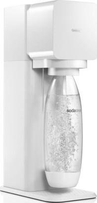 SodaStream PLAY White
