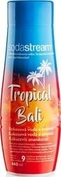 SodaStream Příchuť Tropic Ananas-Kokos 440ml