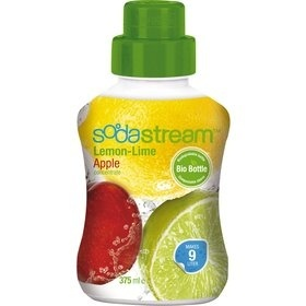 SodaStream Sirup Citron s Jablkem 375ml